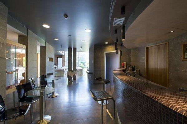 Hotel Villa Giulietta - фото 14