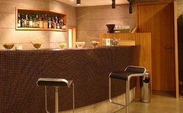 Hotel Villa Giulietta - фото 16
