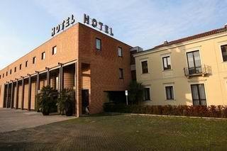 Hotel Villa Giulietta - фото 23