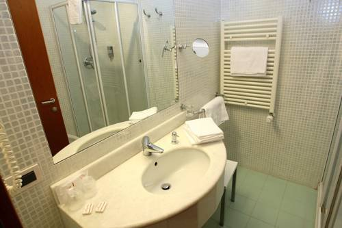 Hotel Villa Giulietta - фото 9
