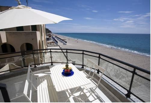 Residence Le Dune Club - фото 16