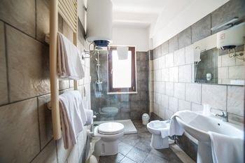 Residence La Maison Jolie - фото 7