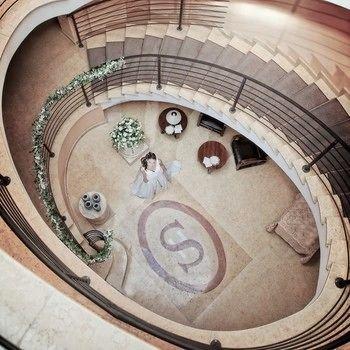 Seccy Hotel Boutique - фото 20