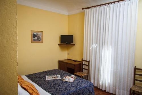 Hotel Nizza - фото 2