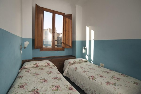 Il Ghiro Guest House - фото 1