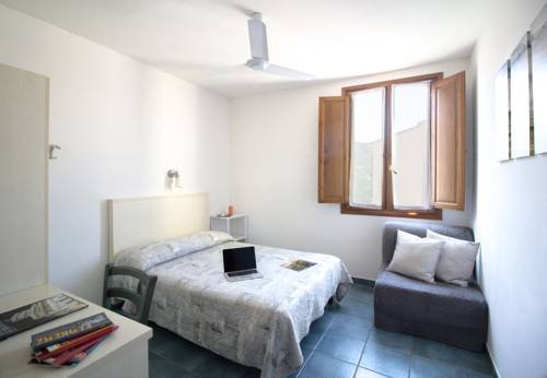 Il Ghiro Guest House - фото 2