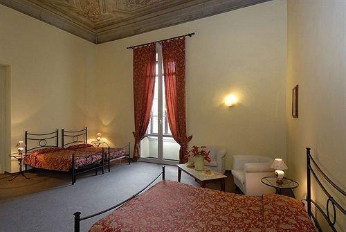 San Frediano Mansion - фото 22