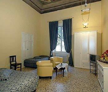 San Frediano Mansion - фото 1