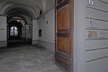 San Frediano Mansion - фото 19