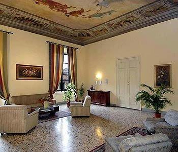 San Frediano Mansion - фото 5