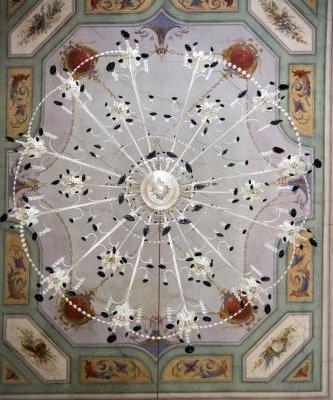 San Frediano Mansion - фото 6