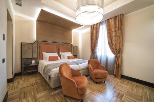 Hotel Corte Dei Medici - фото 24