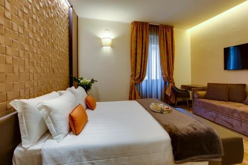 Hotel Corte Dei Medici - фото 1