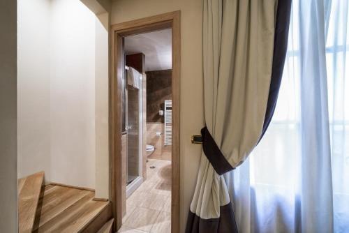 Hotel Corte Dei Medici - фото 10