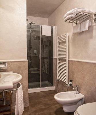 Hotel Corte Dei Medici - фото 11