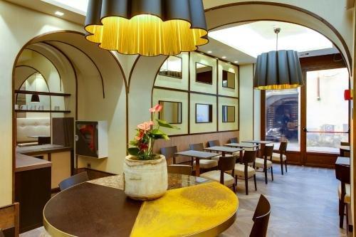 Hotel Corte Dei Medici - фото 15