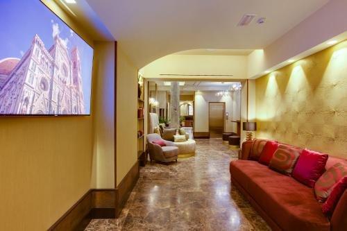 Hotel Corte Dei Medici - фото 17