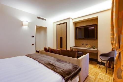 Hotel Corte Dei Medici - фото 2