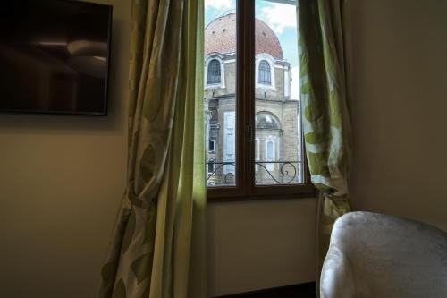 Hotel Corte Dei Medici - фото 20