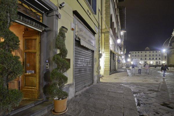 Hotel Corte Dei Medici - фото 22