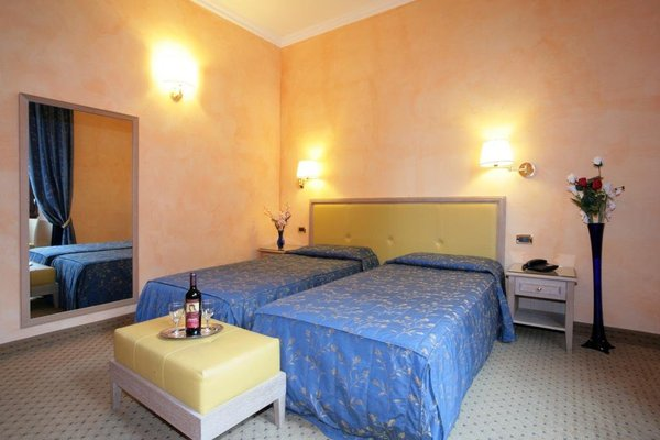 Hotel Corte Dei Medici - фото 3