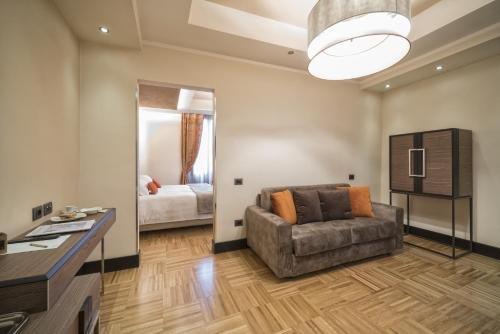 Hotel Corte Dei Medici - фото 6