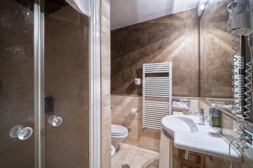 Hotel Corte Dei Medici - фото 9
