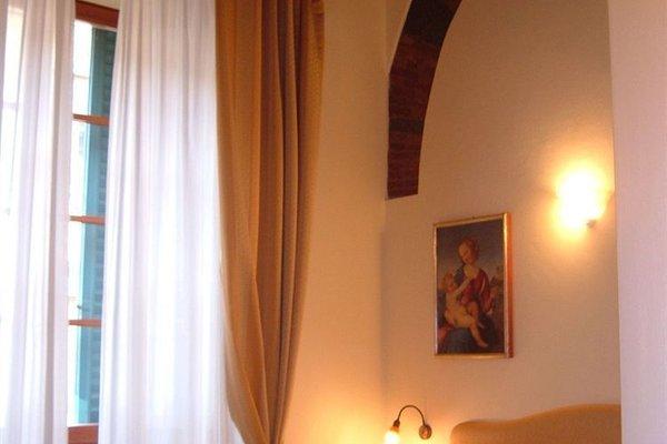 Residenza Della Signoria - фото 1