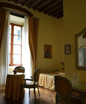 Residenza Della Signoria - фото 11