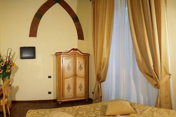 Residenza Della Signoria - фото 2