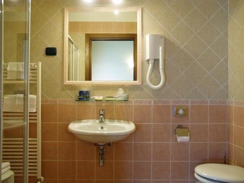 Residenza Della Signoria - фото 7