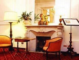 Hotel Villa Carlotta - фото 5