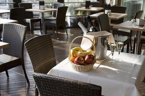 FH Grand Hotel Mediterraneo - фото 13