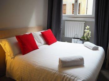 Hotel Centro - фото 0
