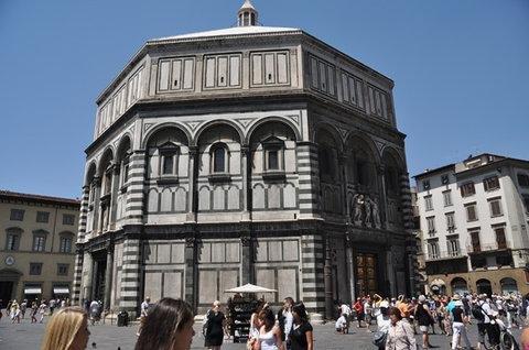 Albergo Firenze - фото 23