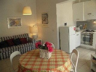 Medici Chapels Apartment - фото 1