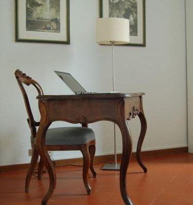 Medici Chapels Apartment - фото 17