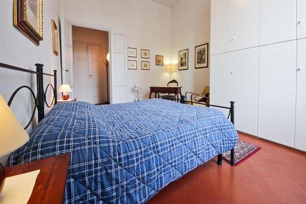 Medici Chapels Apartment - фото 2