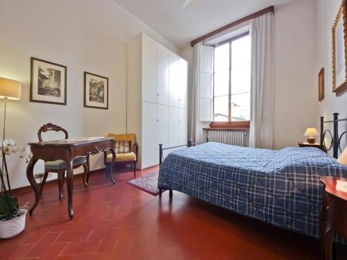 Medici Chapels Apartment - фото 3