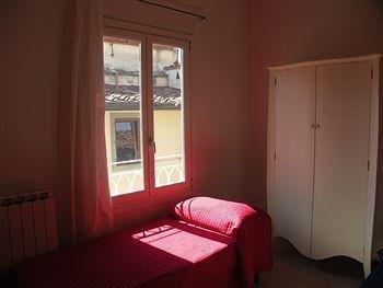 Medici Chapels Apartment - фото 5