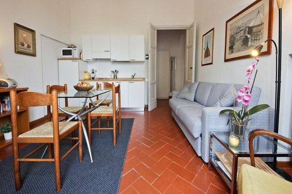 Medici Chapels Apartment - фото 7