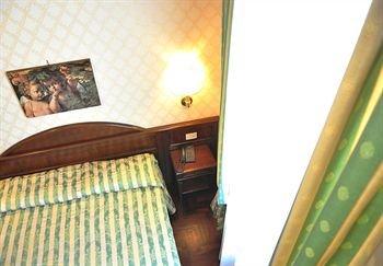 Hotel Boccaccio - фото 3