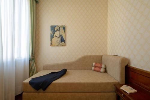 Hotel Boccaccio - фото 6