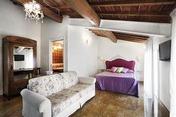Villa Lucrezia - фото 10