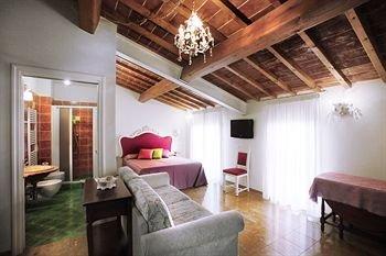 Villa Lucrezia - фото 4