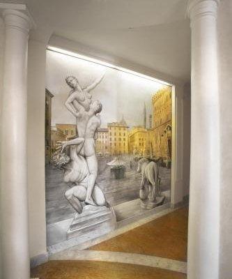 Villa Lucrezia - фото 5