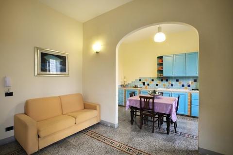 Villa Lucrezia - фото 7