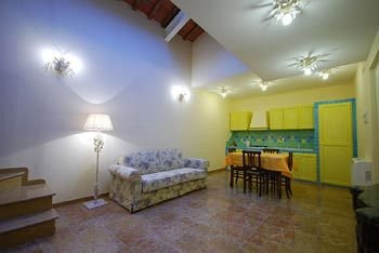 Villa Lucrezia - фото 8