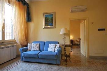 Villa Lucrezia - фото 9
