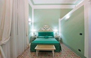 Palazzo Lombardo - фото 50
